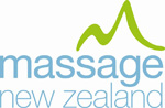 [image] Massage NZ logo.